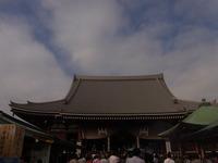 浅草寺.JPG