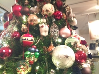 クリスマス.JPG