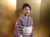kimono2-1.jpg