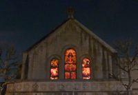 教会1.jpg