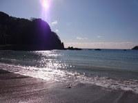 弓ヶ浜.JPG