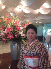 海新年祝賀会1.jpg