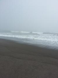 淋代海岸1.JPG