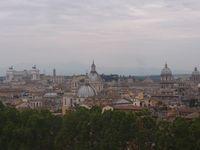 ローマの街1.JPG