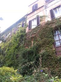 la casa 3.jpg