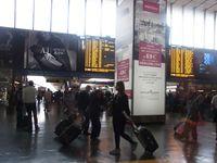 stazione termini1.jpg